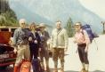 wb-1989-2-raetikon-a030