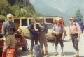 wb-1989-2-raetikon-a040