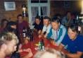 wb-1989-2-raetikon-a190