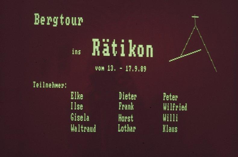 wb-1989-2-raetikon-a010