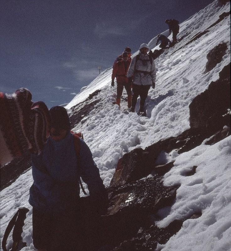 wb-1989-2-raetikon-a370
