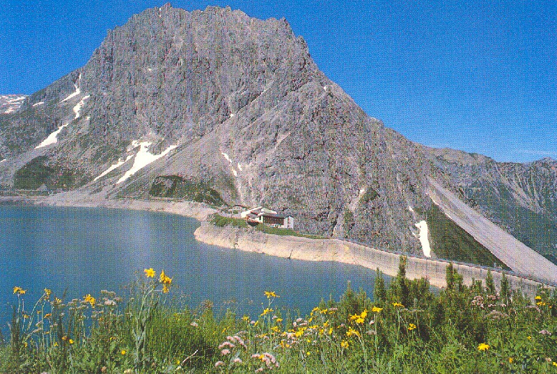 wb-1989-2-raetikon-a460-luenersee-douglas-huette-1908m
