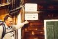 wb-1989-2-raetikon-c050