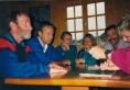 wb-1989-2-raetikon-c080