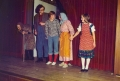 wa-1974-nikolausfeier-a250