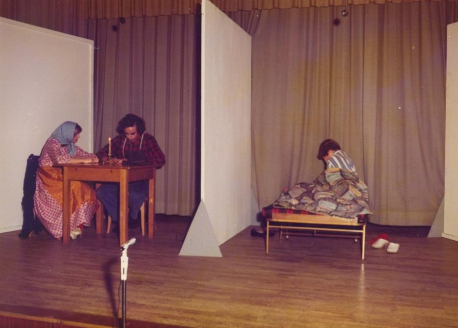 wa-1974-nikolausfeier-a200