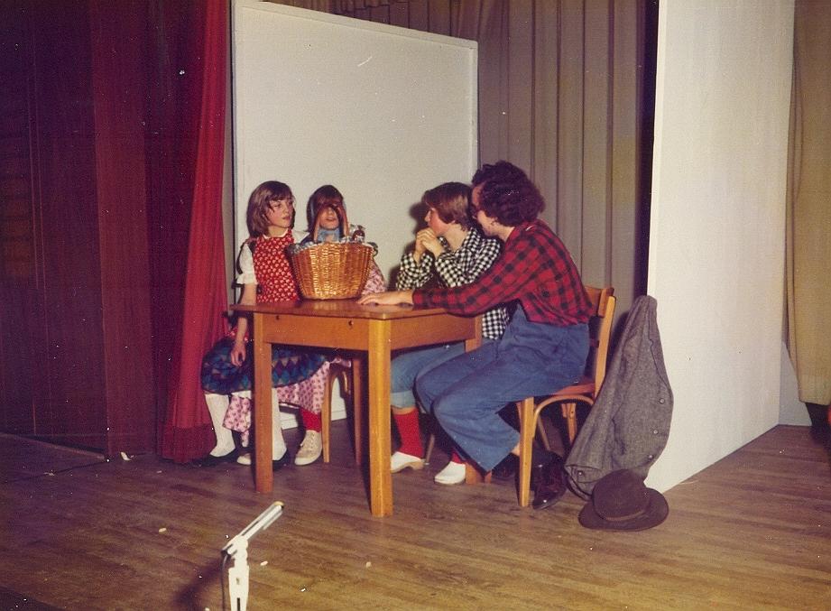 wa-1974-nikolausfeier-a240
