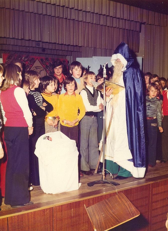 wa-1974-nikolausfeier-a270