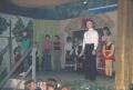 wa-1975-weihnachtsfeier-c010