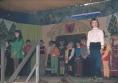wa-1975-weihnachtsfeier-c020