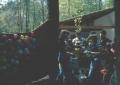 wa-1976-1-mai-waldfest-a340