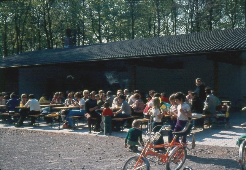wa-1976-1-mai-waldfest-a360