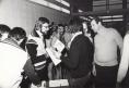 wa-1976-vereineschwimmen-a020