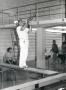 wa-1976-vereineschwimmen-a050