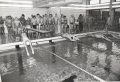 wa-1976-vereineschwimmen-a090