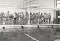 wa-1976-vereineschwimmen-a100