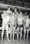 wa-1976-vereineschwimmen-a120