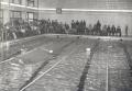 wa-1976-vereineschwimmen-a140