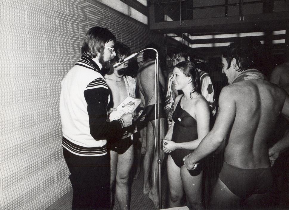 wa-1976-vereineschwimmen-a030