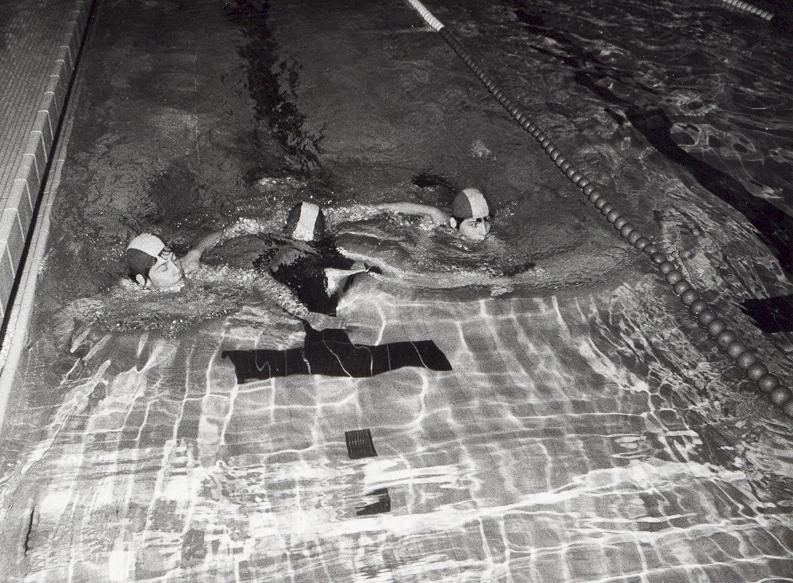 wa-1976-vereineschwimmen-a040