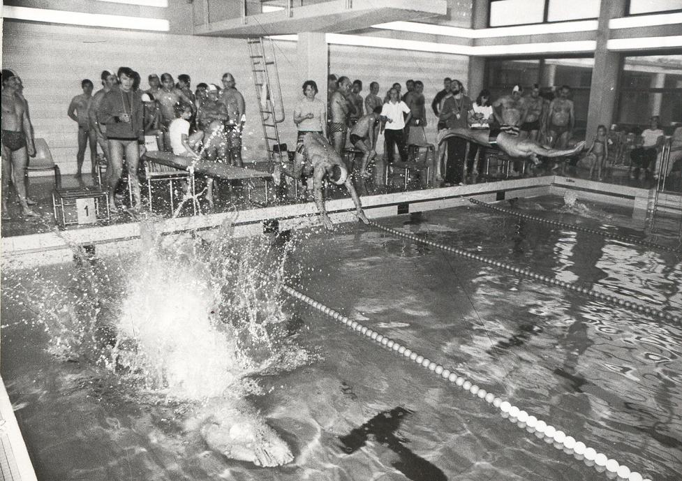 wa-1976-vereineschwimmen-a060