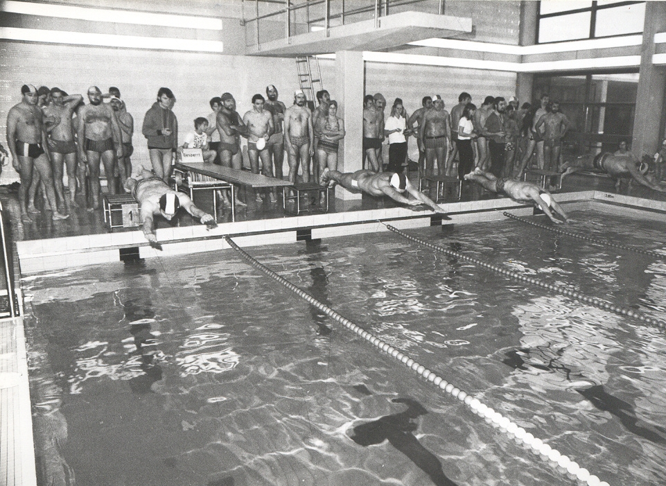 wa-1976-vereineschwimmen-a070