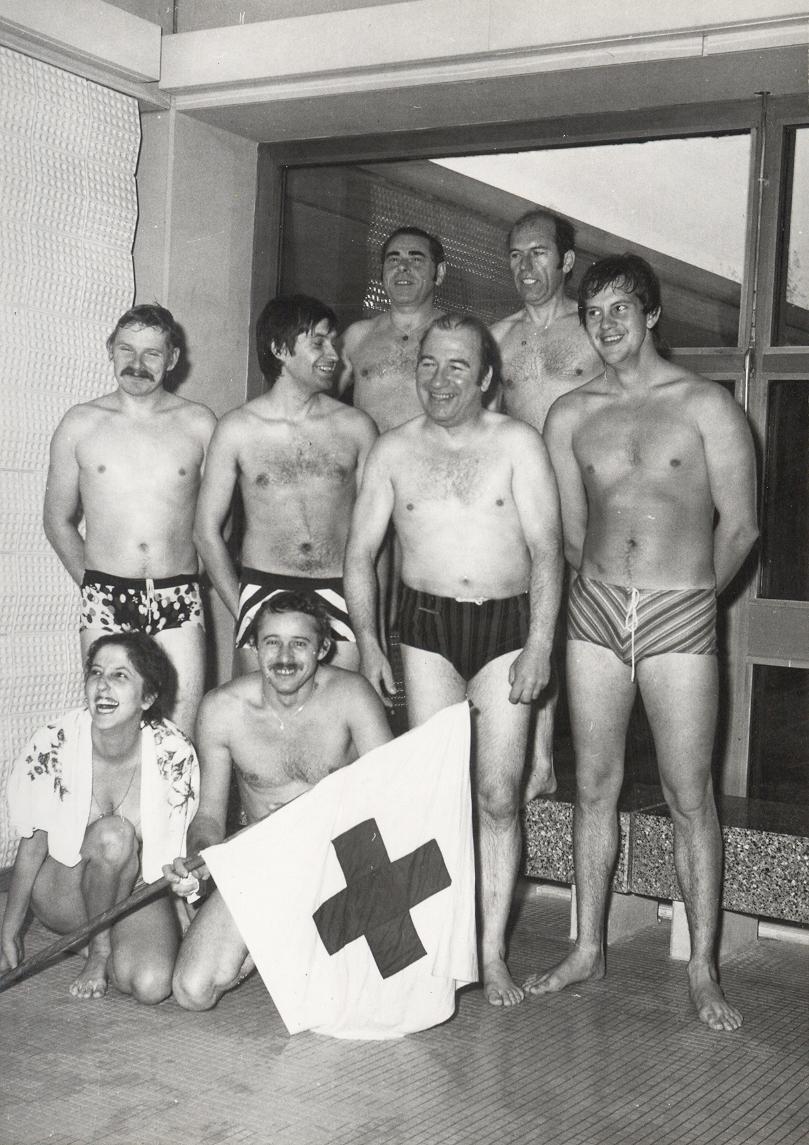 wa-1976-vereineschwimmen-a110