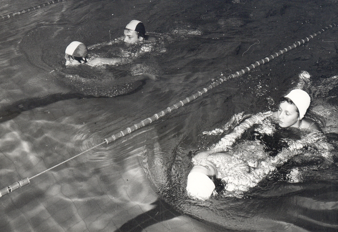 wa-1976-vereineschwimmen-a130