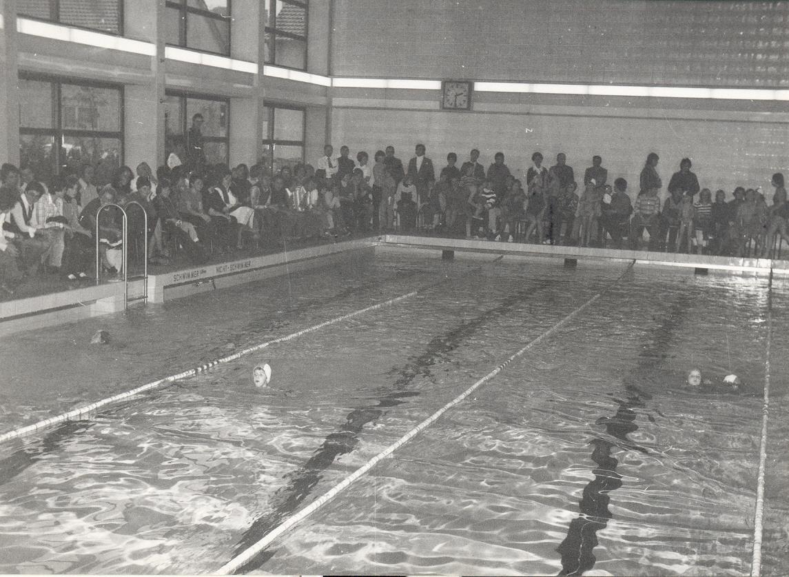 wa-1976-vereineschwimmen-a150