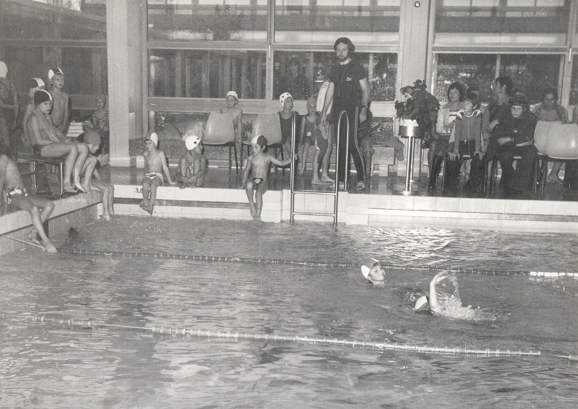 wa-1976-vereineschwimmen-a160
