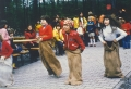 wa-1977-1-mai-waldfest-a050