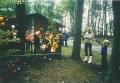 wa-1977-1-mai-waldfest-a090