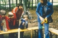 wa-1977-1-mai-waldfest-a140