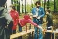 wa-1977-1-mai-waldfest-a160