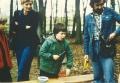 wa-1977-1-mai-waldfest-a290
