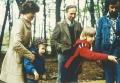 wa-1977-1-mai-waldfest-a300