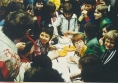 wa-1977-1-mai-waldfest-a380