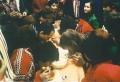 wa-1977-1-mai-waldfest-a390