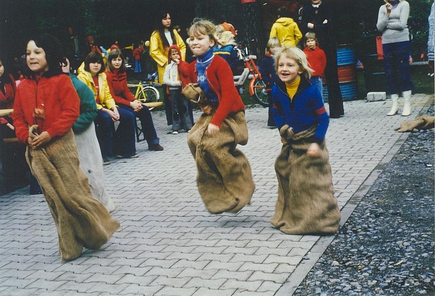 wa-1977-1-mai-waldfest-a060