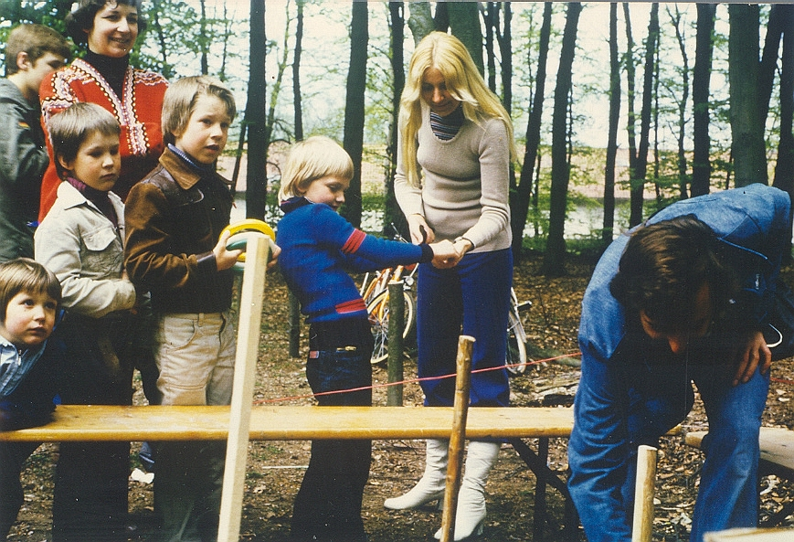 wa-1977-1-mai-waldfest-a120