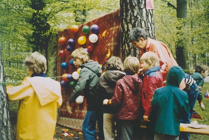 wa-1977-1-mai-waldfest-a170