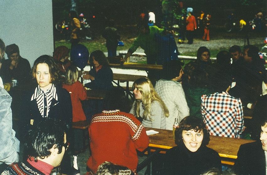 wa-1977-1-mai-waldfest-a240