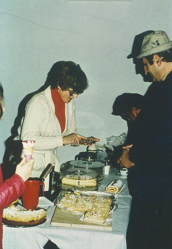 wa-1977-1-mai-waldfest-a270