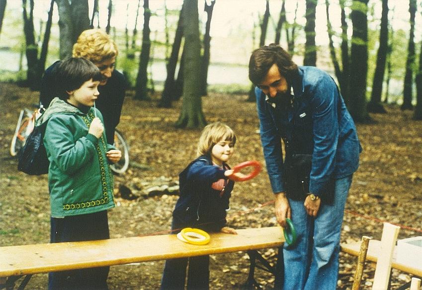 wa-1977-1-mai-waldfest-a280