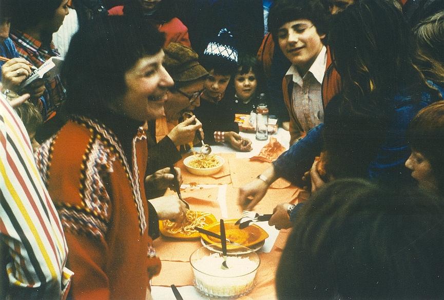 wa-1977-1-mai-waldfest-a400