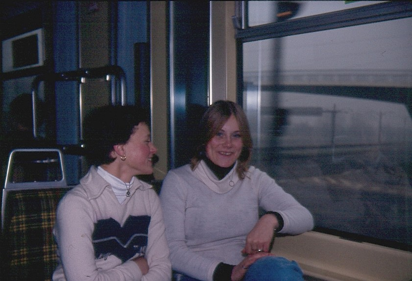 wa-1977-ausflug-strassenbahn-b480