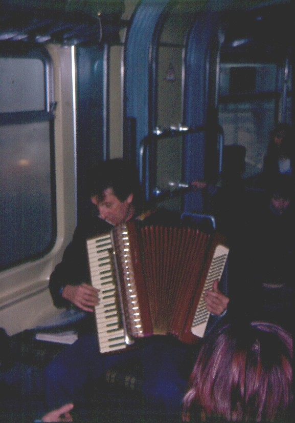 wa-1977-ausflug-strassenbahn-b500