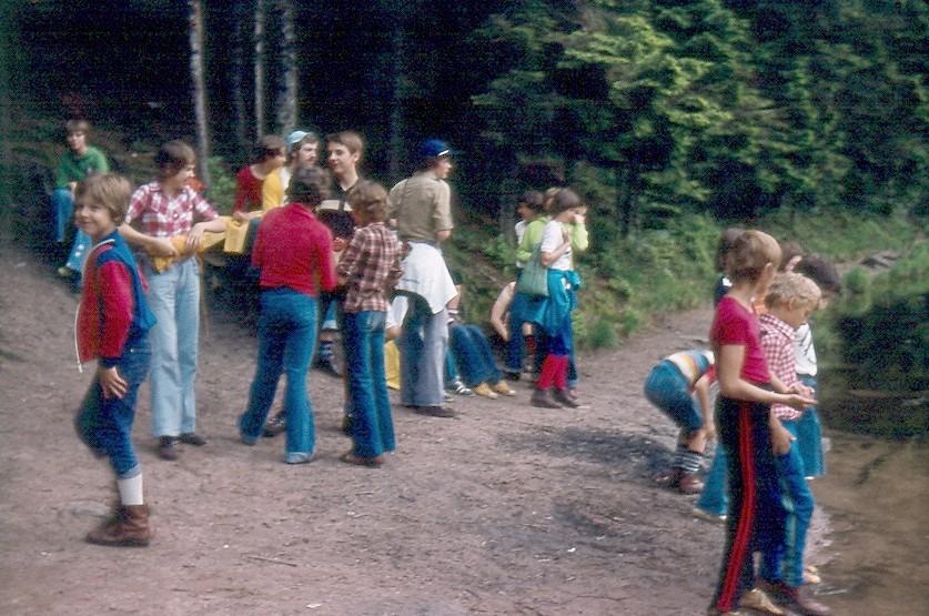 wa-1977-darmstaedter-huette-a200