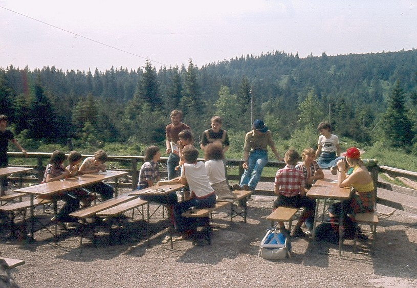 wa-1977-darmstaedter-huette-a220