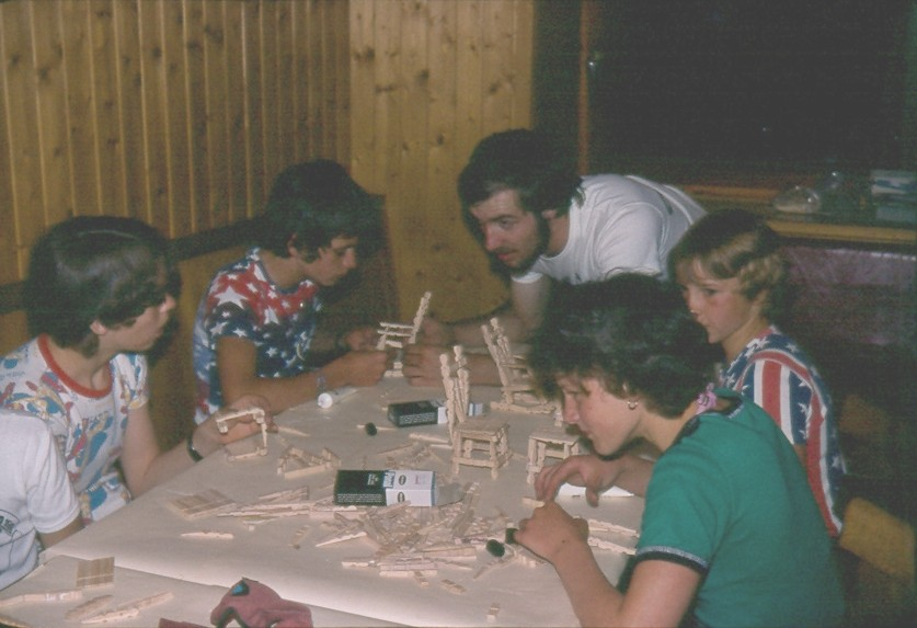 wa-1977-darmstaedter-huette-a440